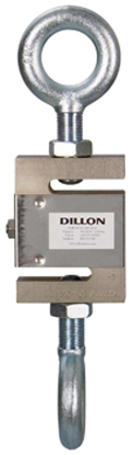 Dillon S-Beam Load Cell