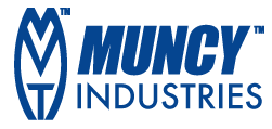 Muncy Industries