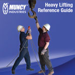 Heavy Lifting Guide