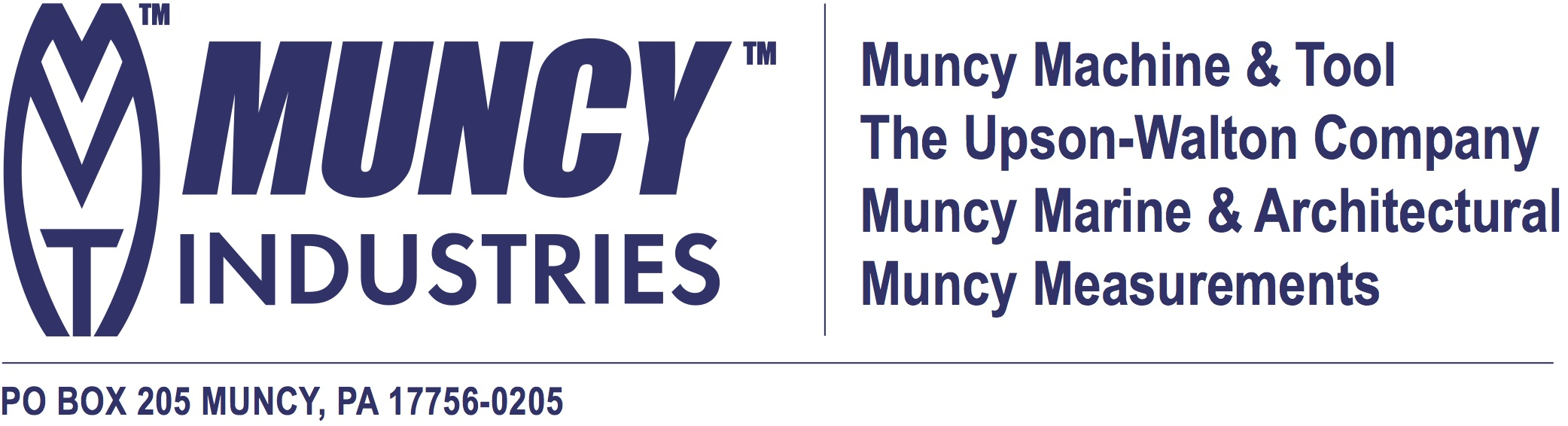 muncy dating The first quarter 2018 dividend represented the 330 th consecutive dividend payout dating back to 1935 muncy bank financial inc has increased its.