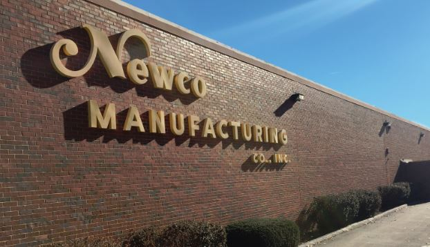 Newco Manufacturing Joins Muncy Industries