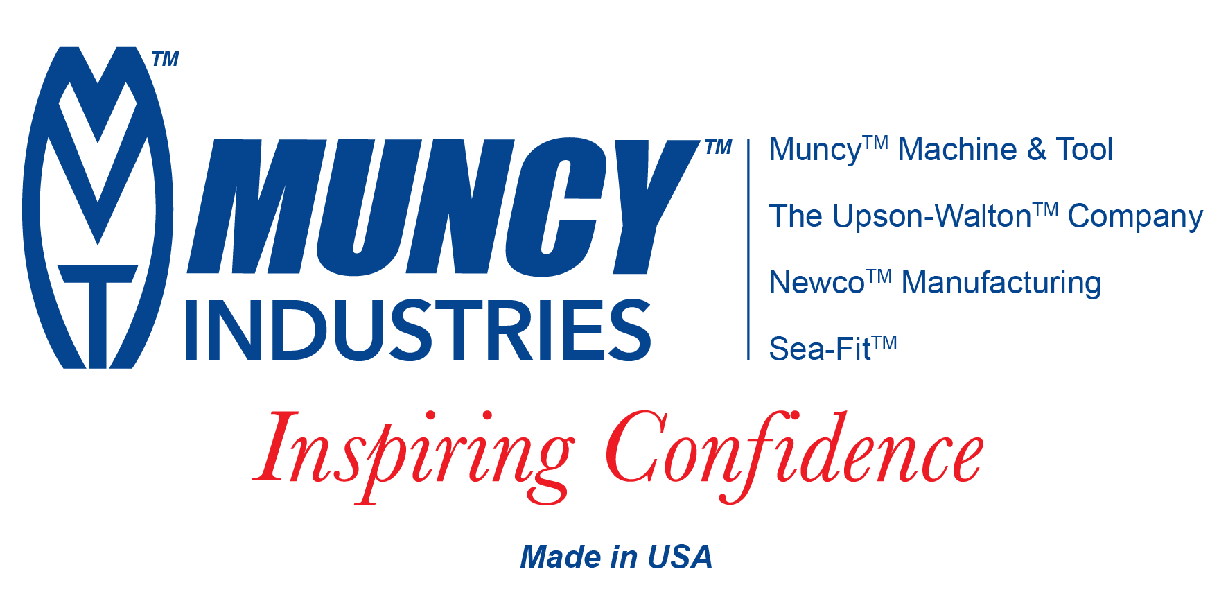 muncy dating site Muncy dating site - free dating in muncy at adatingnestcom 100% free online muncy dating site connecting local singles in muncy to find online love and romance.