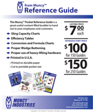 Reference Guide Information